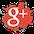 Suivre sur Google+