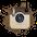 Suivre sur Instagram