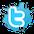 Suivre sur Twitter