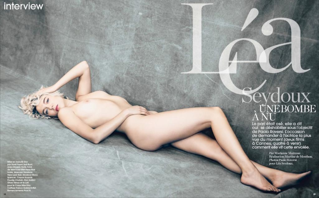 Lea-Seydoux-Marie-Claire-France-2013-3-1