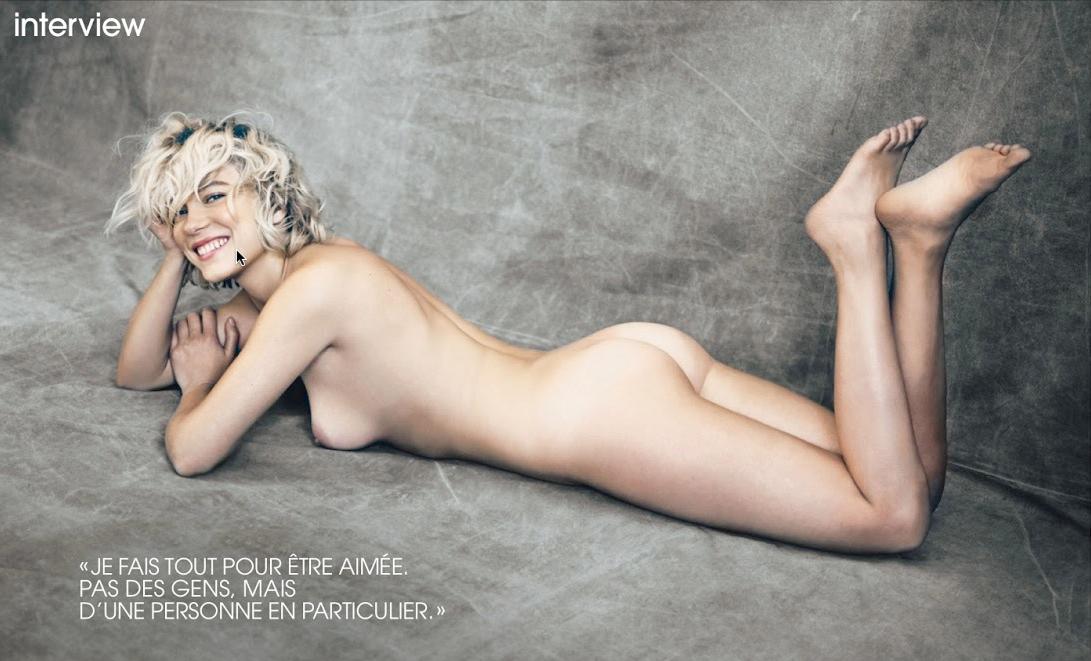 Lea-Seydoux-Marie-Claire-France-2013-4.j