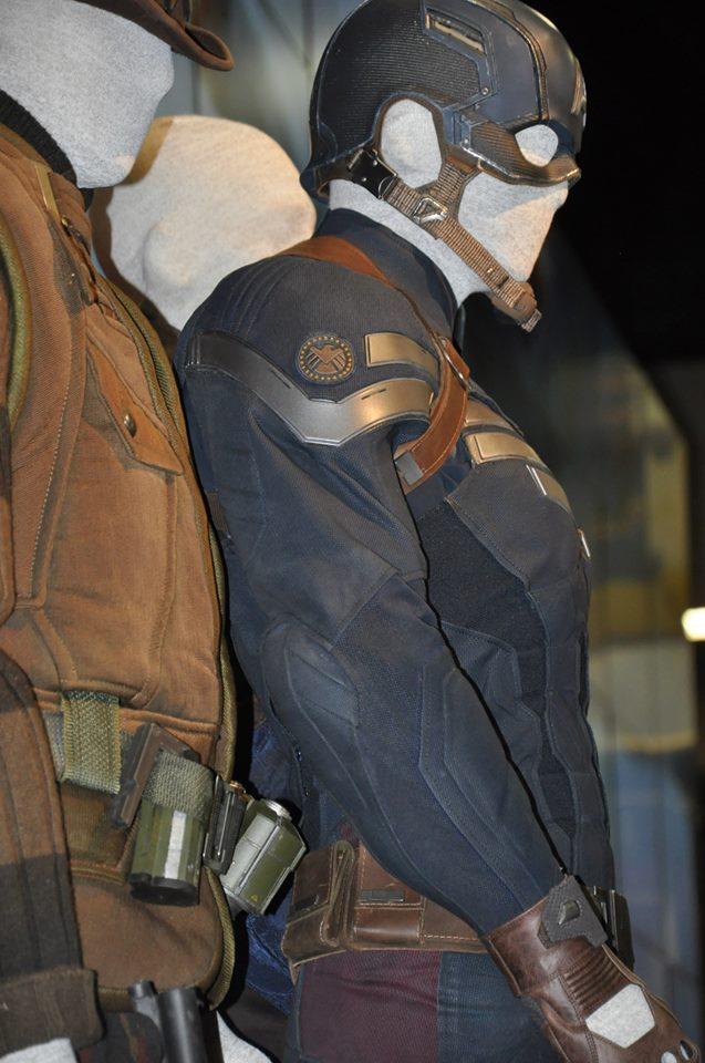 captain america costume 01