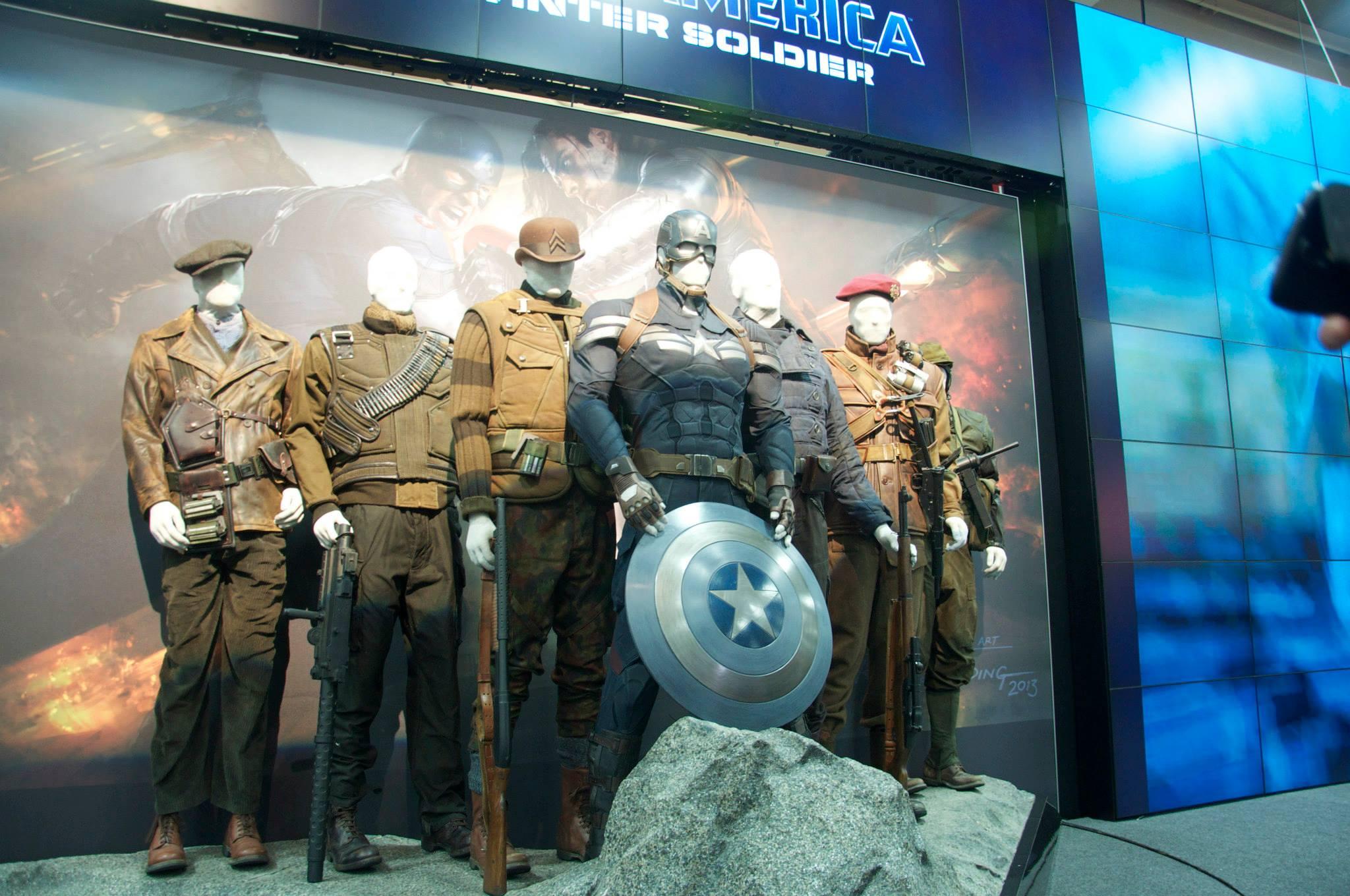 captain america costume 03
