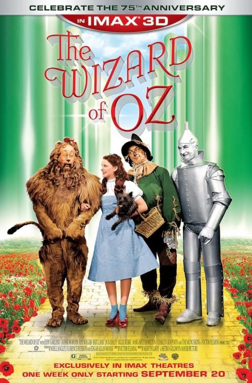 [MGM] Le Magicien d'Oz (1939) - En 3D en octobre ! Wizard_of_oz_ver4