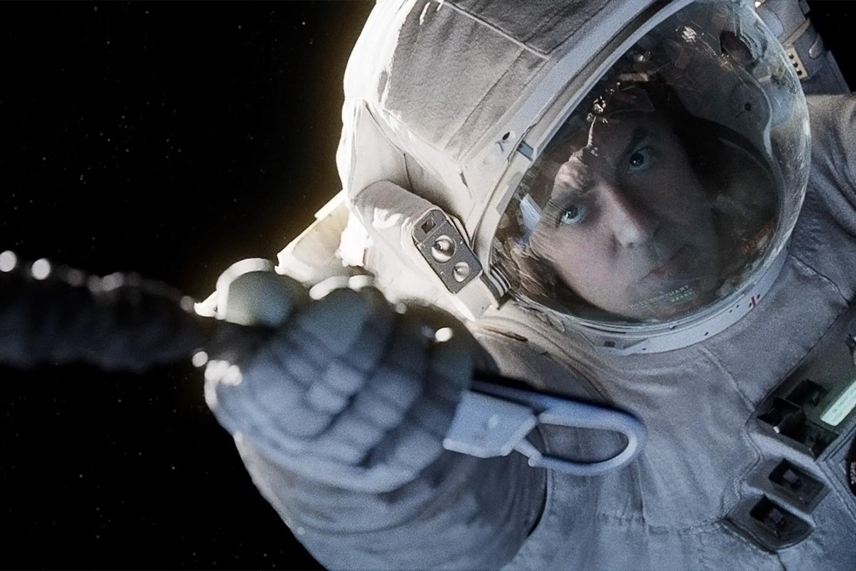 http://www.zickma.fr/wp-content/uploads/2013/09/gravity-movie.jpg