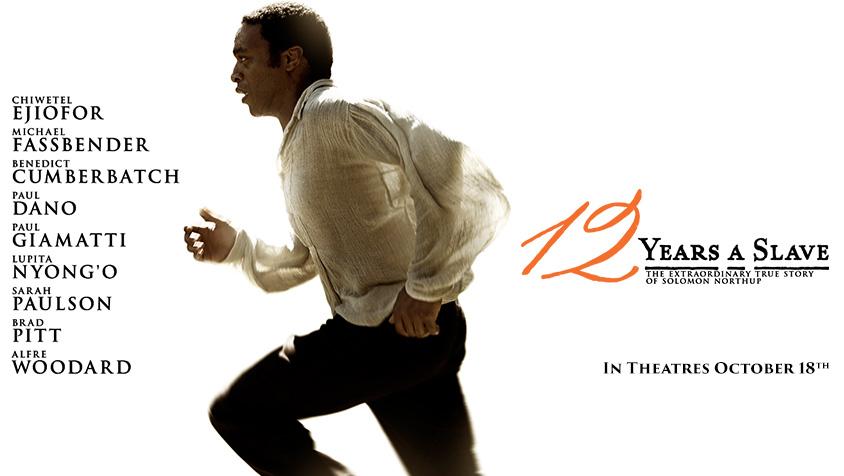 Ce qui vous attend au cinéma en 2014 - la sélection du Blanc Lapin Partie 2 : les films d'auteur dans Bandes-annonces 12-years-a-slave