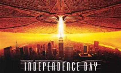 wallpaper independence day 1996 - photo #43