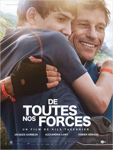 Affiche-DeToutesNosForces