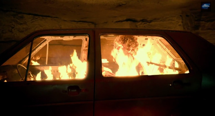 Catacombes Critique3