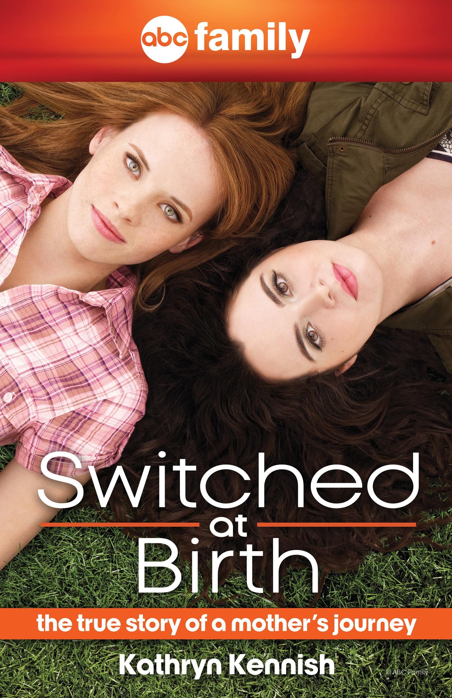 Смотреть онлайн wife switch 12 фотография