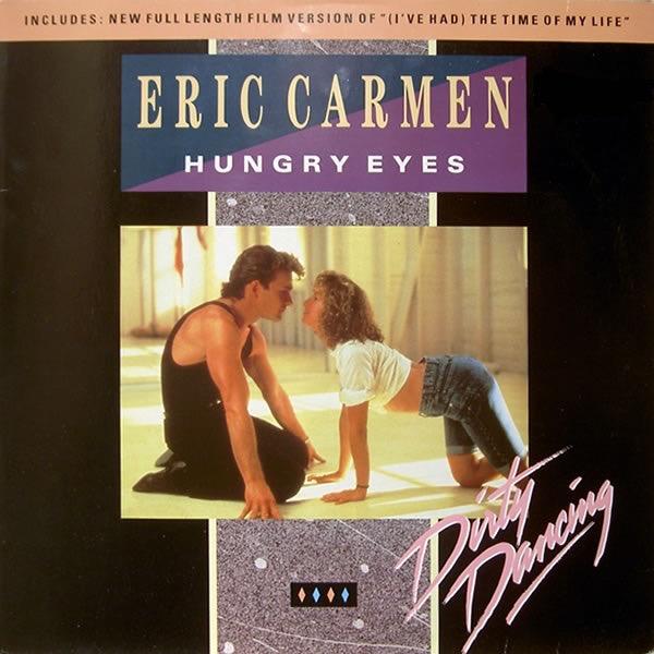 Dirty Dancing Soundtrack Part 15