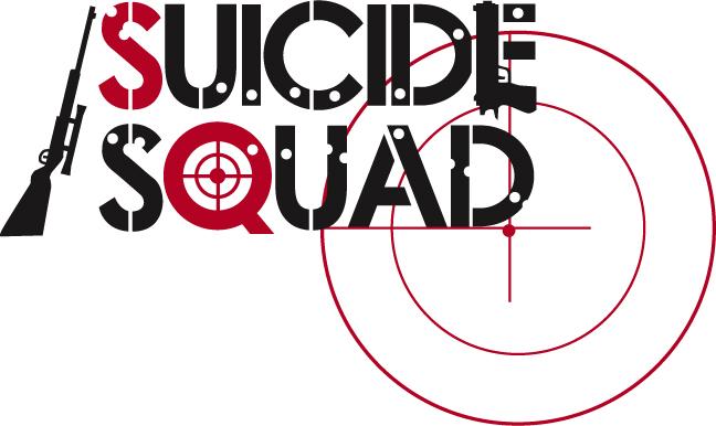suicidesquad-logo