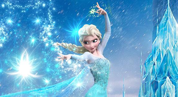 la reine des neiges 2 ce qui va changer zickma