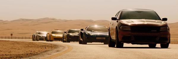 fast furious 7 des voitures volantes dans le nouveau spot tv zickma. Black Bedroom Furniture Sets. Home Design Ideas