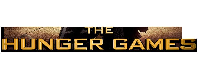 Hunger Games La Révolte – Partie 2 : une nouvelle affiche ...
