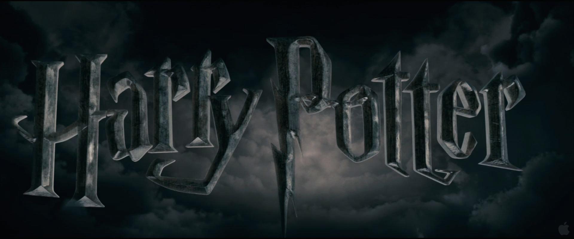 http://www.zickma.fr/wp-content/uploads/2015/08/Harry-Potter-logo.jpg