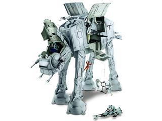 Jouets Star Wars - Les figurines, coffrets, vhicules