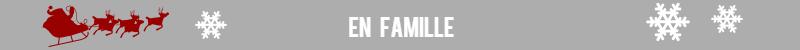 Netflix-en famille
