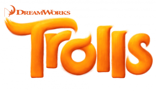 Movies First Word  Letters