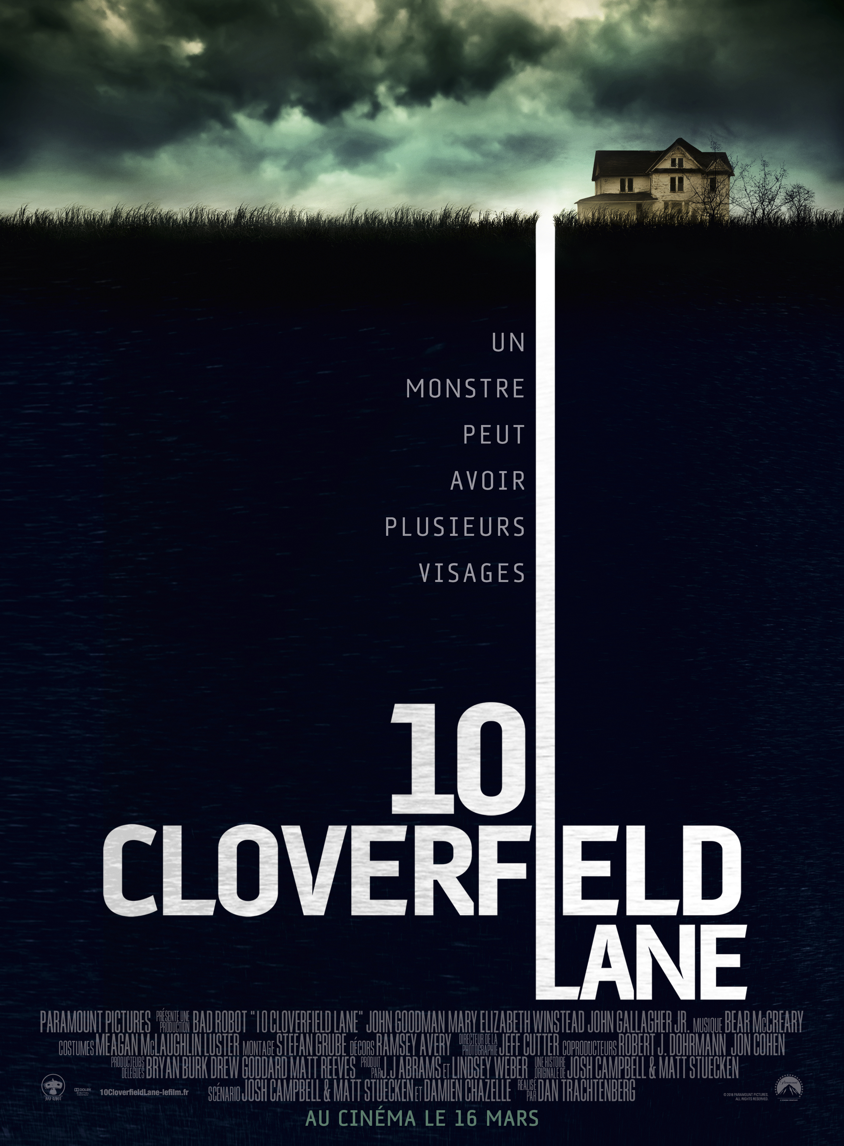 10-cloverfield-Lane-affiche.jpg (2835×3850)