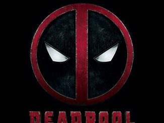 Deadpool-sountrack