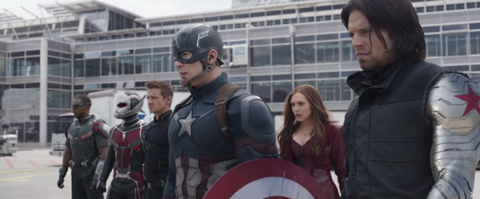 captain-america-civil-war (1)