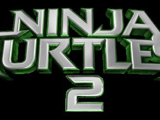 Ninja_Turtles_2