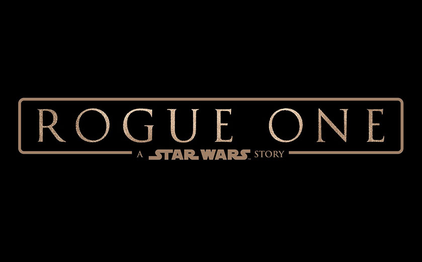 Rogue One A Star Wars Story-banner