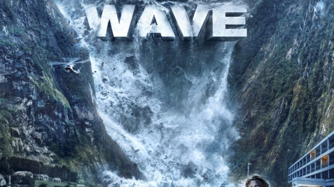 THE WAVE-affiche-critique