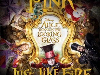 pink just like fire single alice 2
