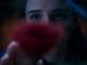 Beauty and the Beast-Emma Watson