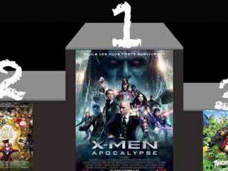 Box-Office-US-du-29-mai-2016