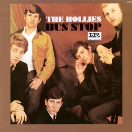 The Hollies Bus Stop Dont Run And Hide