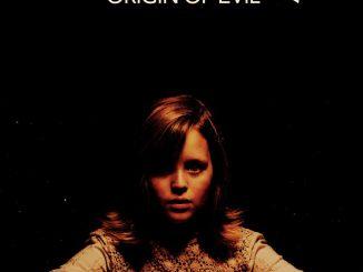 Ouija 2 poster US