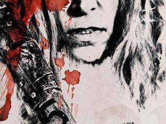 31 Rob Zombie poster