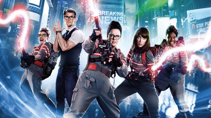 Ghostbusters 2016 critique1