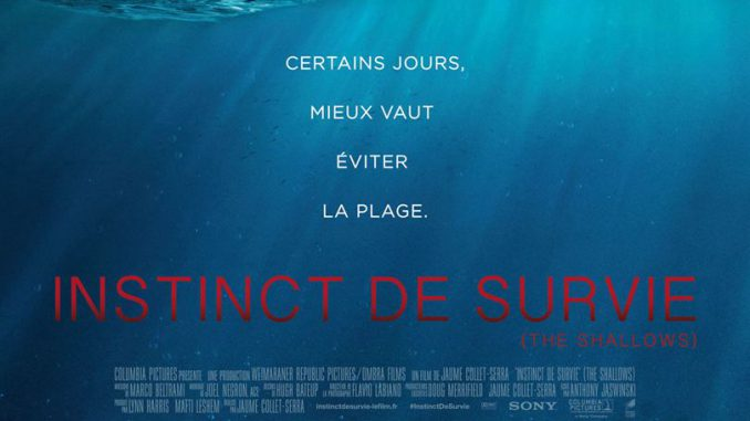 Instinct de survie critique2