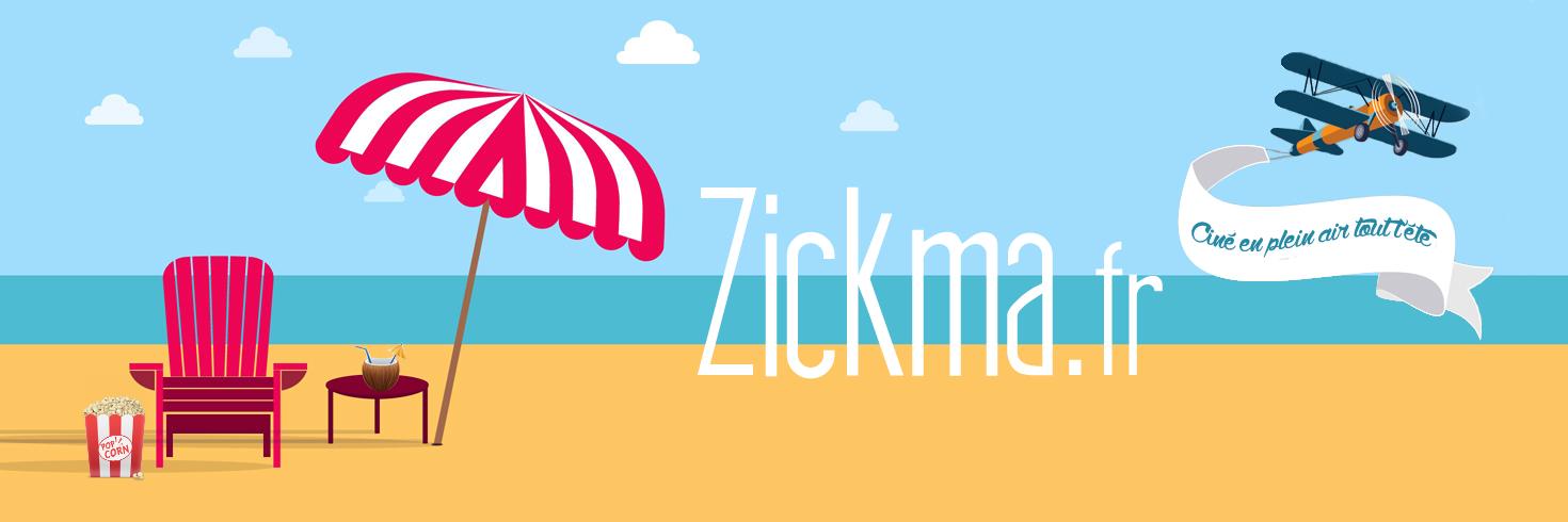 Zickma