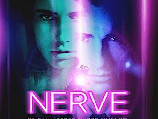 nerve Soundtrack