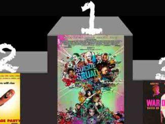 Box-Office-US-du-21-aout-2016
