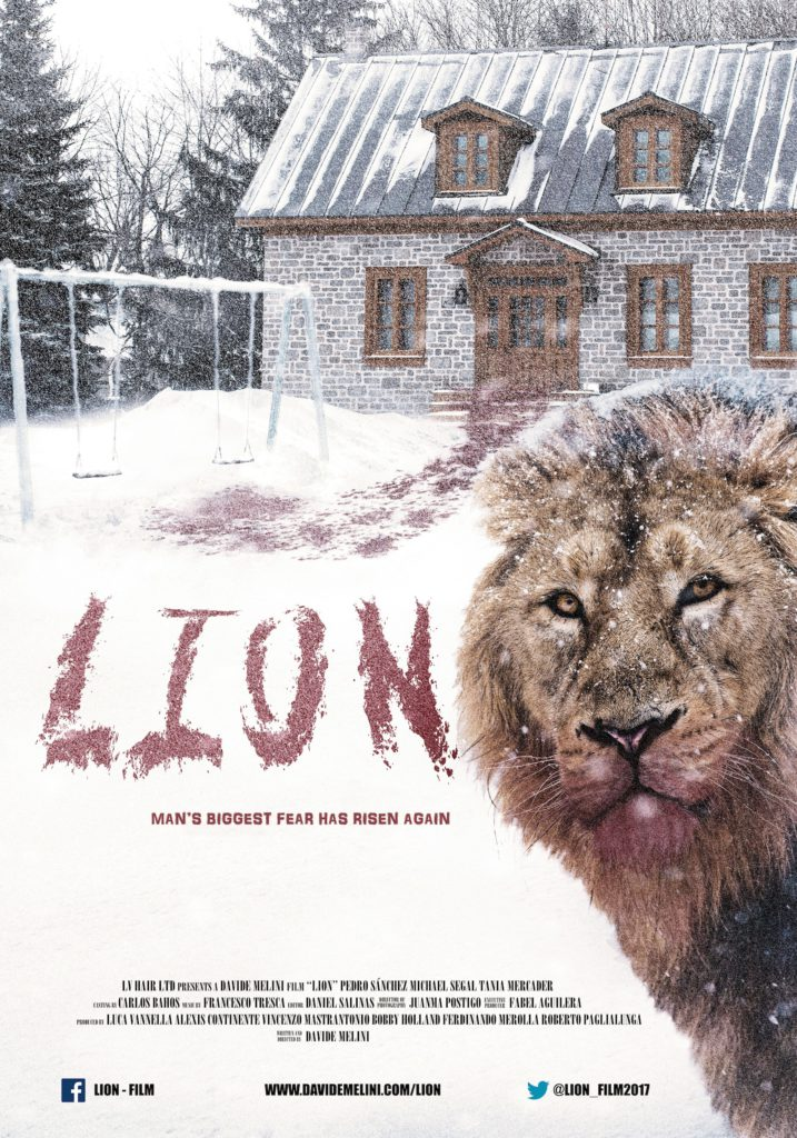 LION-OFFICIAL-POSTER
