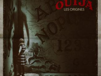 Ouija 2_origines affiche