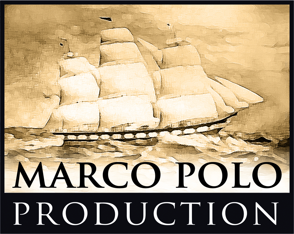 marco polo compass logo bing images. Black Bedroom Furniture Sets. Home Design Ideas