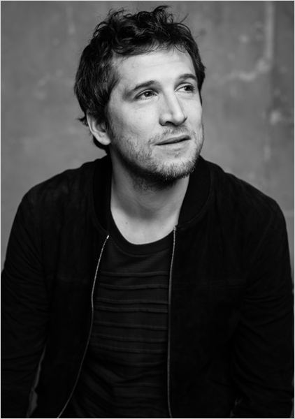 guillaume canet 2017