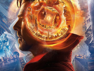 doctor-strange-affiches-us-perso4