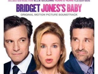 bridget-jones-baby-soundtrack