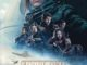 rogue-one-poster-vf