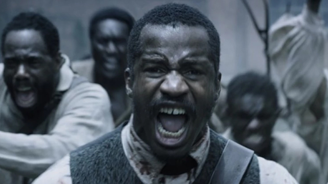 critique of the birth of the A century after the birth of a nation lionised the ku klux klan as southern nobility, parker strives to redress the balance but skirts over some of the story's more inconvenient truths but if .