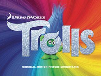 trolls-original-soundtrack-01