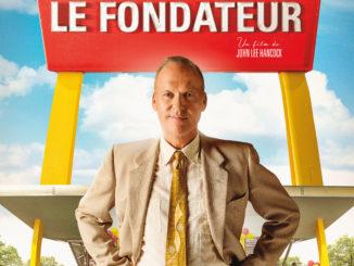 le-fondateur-the-founder-affiche-fr